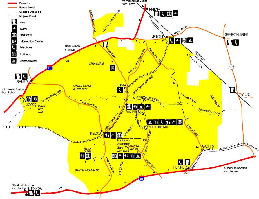 mnp-map-8l